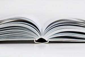 UK book publishing