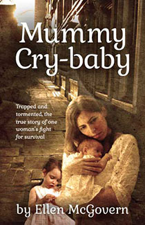 mummy-cry-baby-cover-UKBP