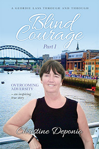 Blind_couragebook_cover