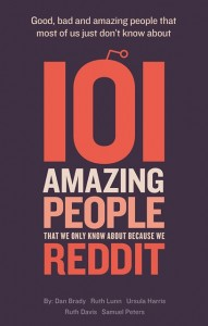 101-amazing-people-reddit-book-cover